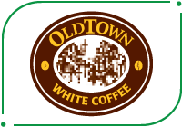 Valued Client - OldTown Berhad - Logo