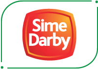 Valued Client - Sime Darby Property Berhad - Logo