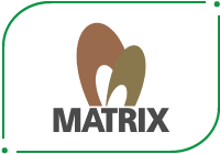 Valued Client - Matrix Concepts Holdings Berhad - Logo