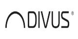 Divus Logo
