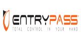 Entrypass Logo
