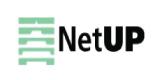 NetUP Logo