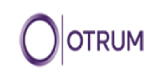 Otrum Logo