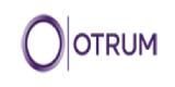 Otrum Logo