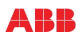 ABB Group Logo