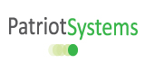 Patriot System Logo