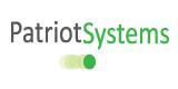 Patriot System Logo