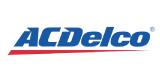 ACDelco Logo