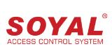 Soyal Technology Logo