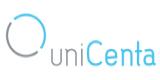 uniCenta Logo