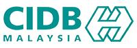 CIDB Malaysia