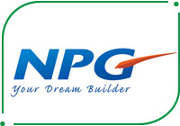 Valued Client - NPG Agency - Logo
