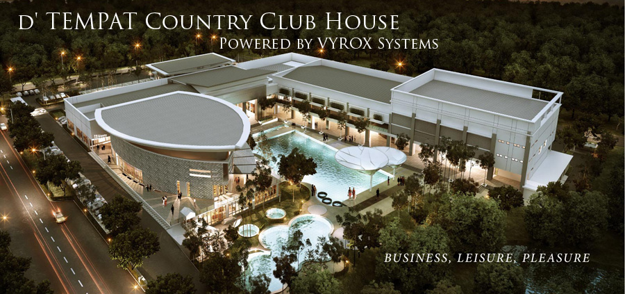 Sports Club Amp Facility Booking Software Smart Home