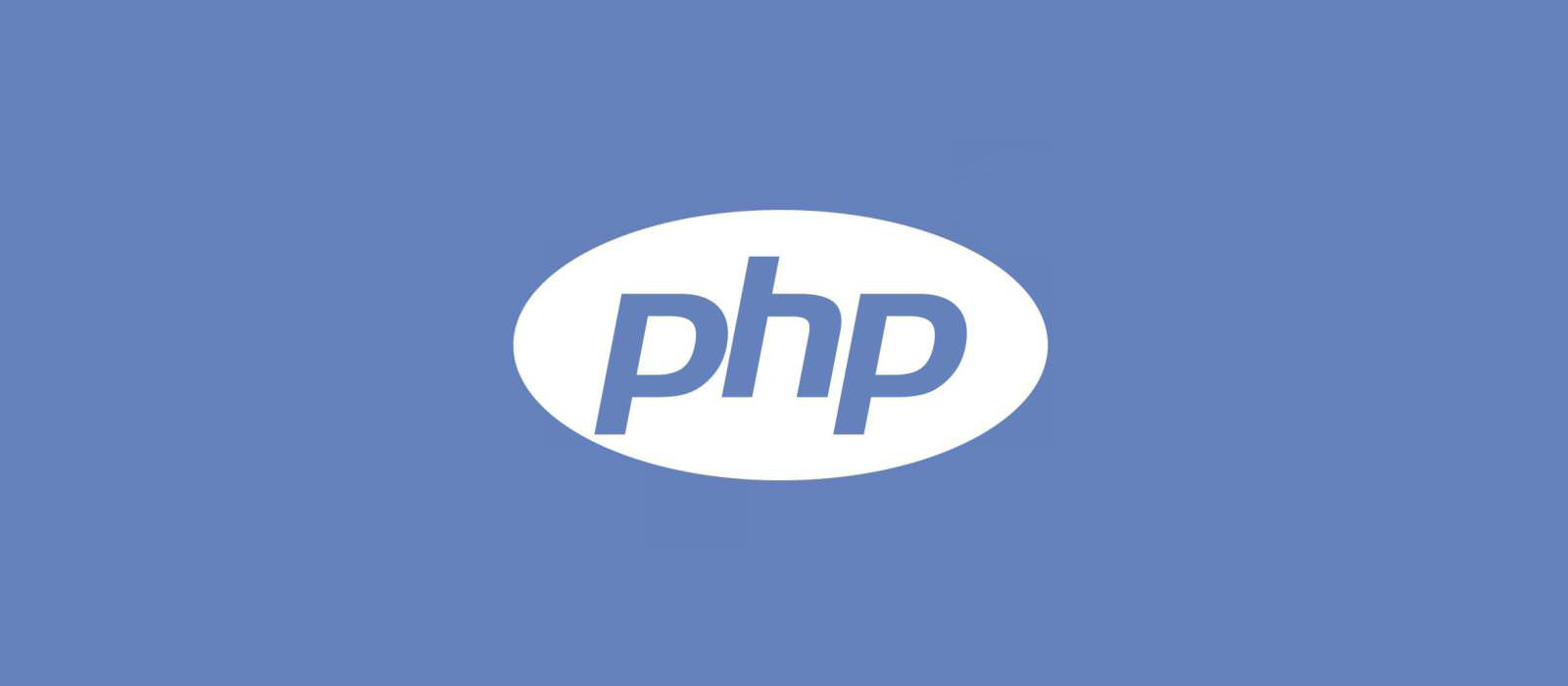 PHP Software Development