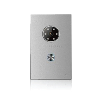 TCP/IP Video Intercom panel - V70IP-C7