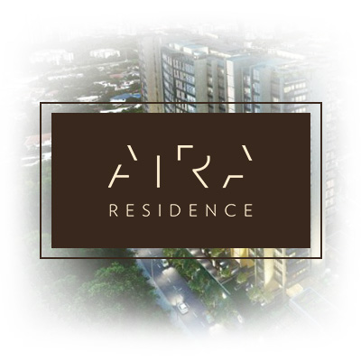 Valued Client - AIRA Residence