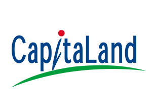 Valued Client - CapitalLand Limited - Logo