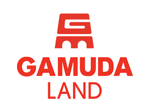 Valued Client - Gamuda Land - Logo