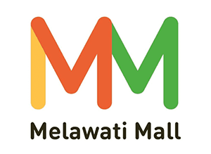 Valued Client - Melawati Mall - Logo